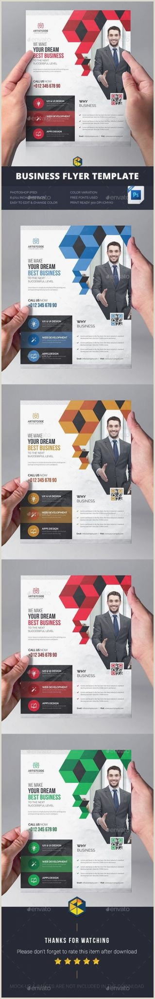 Design Unique Business Cards In Photoshop Herbalife Flyer Template