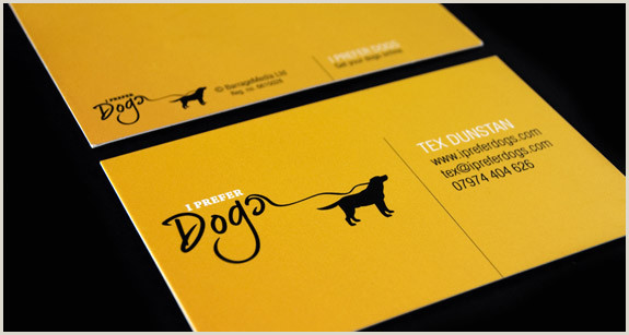 Design Unique Business Cards In Photoshop Psd Collector 1000 Best Business Card Designs Tutorials