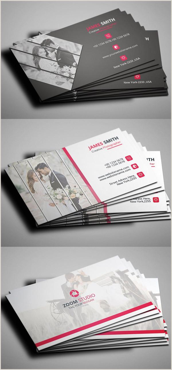 Design Unique Business Cards Online 80 Best Of 2017 Business Card Designs Design