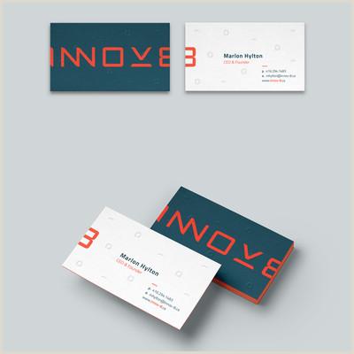 Design Unique Business Cards Online 99designs Business Card