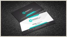 Designation On Business Cards 200 Free Business Card Templates Ideas