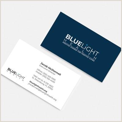 Designer Business Cards 99designs Business Card