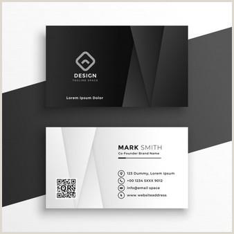Designer Name Card Design Inspiration 24 509 Name Card Design