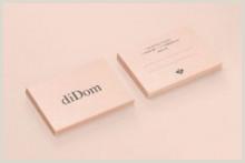 Designer Name Card Design Inspiration Card Nerd Business Card Design Inspiration