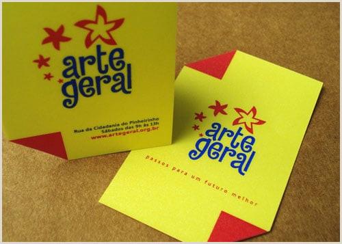 Designer Name Card Design Inspiration Inspirational Business Cards 100 Various Examples
