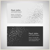 Designer Name Card Design Inspiration Name Card Design Free Vector Art 74 909 Free Downloads