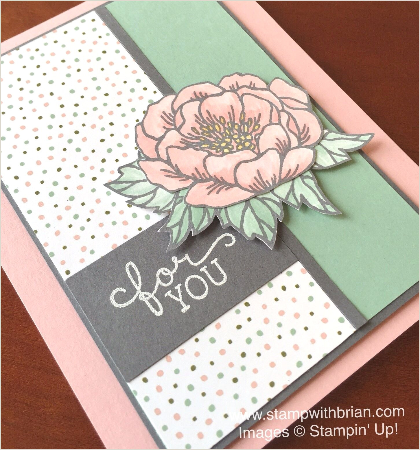 Designer Paper For Card Making 2016 Occasions Catalog Sneak Peek Blog Hop