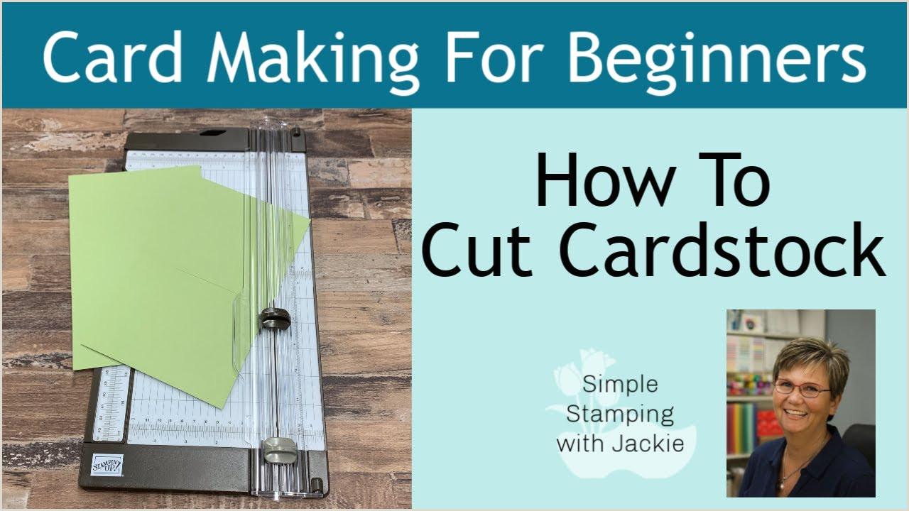 Designer Paper For Card Making Easy Handmade Card Using What You Love Designer Paper