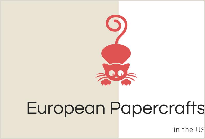 Designer Paper For Card Making European Papercrafts 3d Card Making