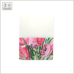 Designer Paper For Card Making Gifts Paper Crafts Flower Design Mothers Day Greeting Cards For Mom