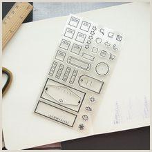 Designer Paper For Card Making Pare Prices On Handmade Paper Cards Design – Shop Best