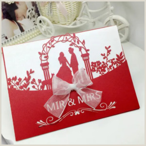 Designer Paper For Card Making Special Paper Greeting Card For Your Design