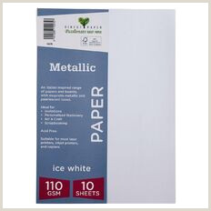 Designer Paper For Card Making Specialty Paper & Card