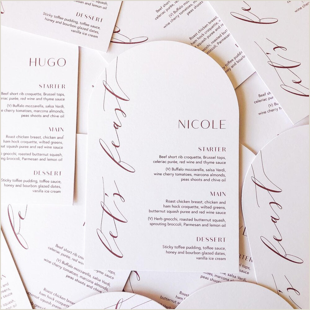 Designer Paper For Card Making The Luxe Paper Co