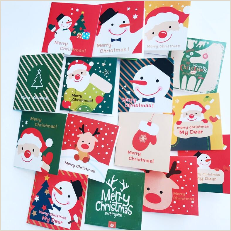 Designer Paper For Card Making Wholesale 3d Paper Minis Buy Cheap In Bulk From China