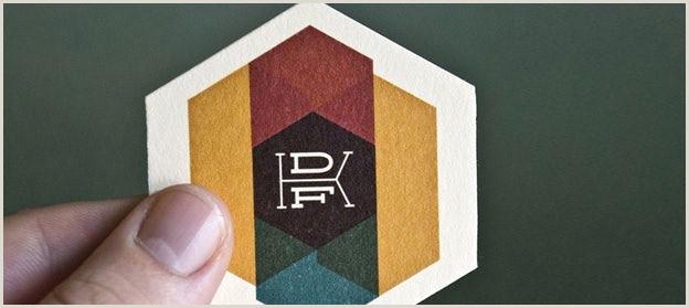 Diy Unique Business Cards 10 Clever Ways To Make Your Next Business Card Design Pop
