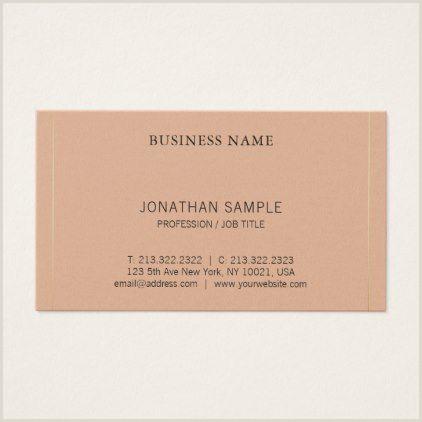 Diy Unique Business Cards Professional Modern Creative Clean Design Luxury Business
