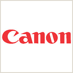 Elegant Names For Photography Business Graphy Pany Name Generator Instant Availability