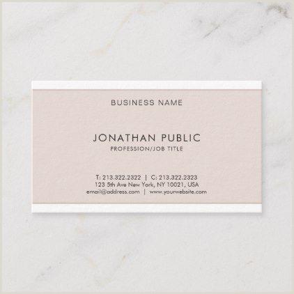Elegant Names For Photography Business Modern Elegant Design Professional Cool Template Business