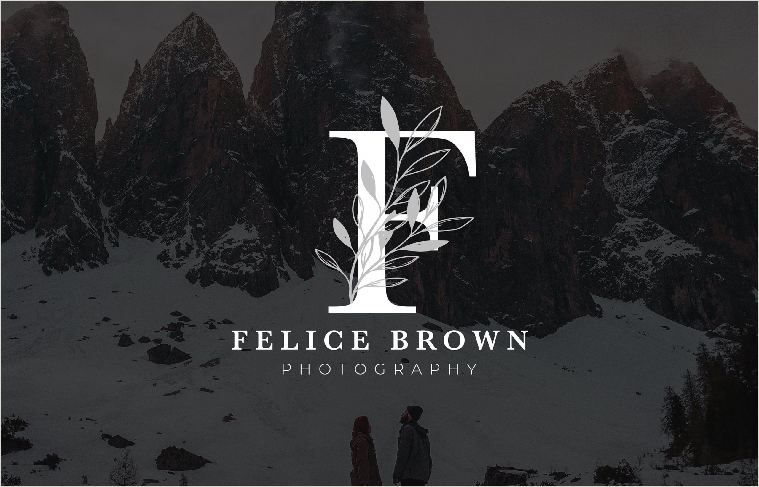 Elegant Names For Photography Business Signature Logo Graphy Logo Jewelry Logo Boutique