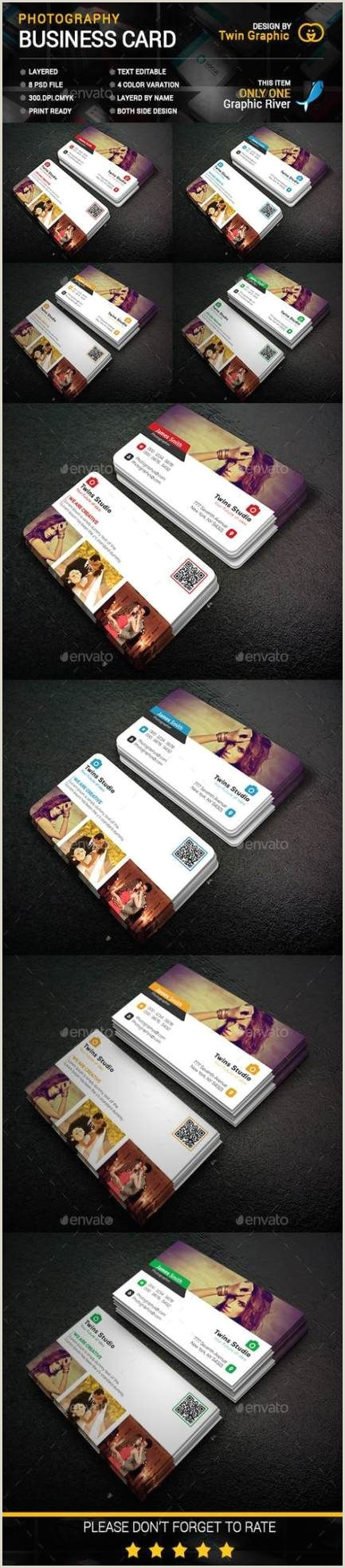 Elegant Names For Photography Business Super Photography Business Cards Design Website 38 Ideas