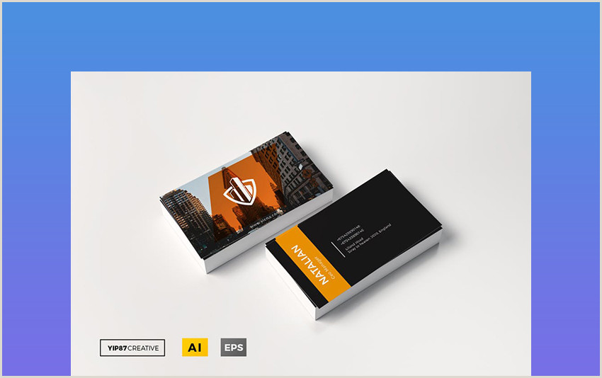 Elegant Real Estate Business Cards 25 Best Real Estate Business Card Designs Unique Ideas For