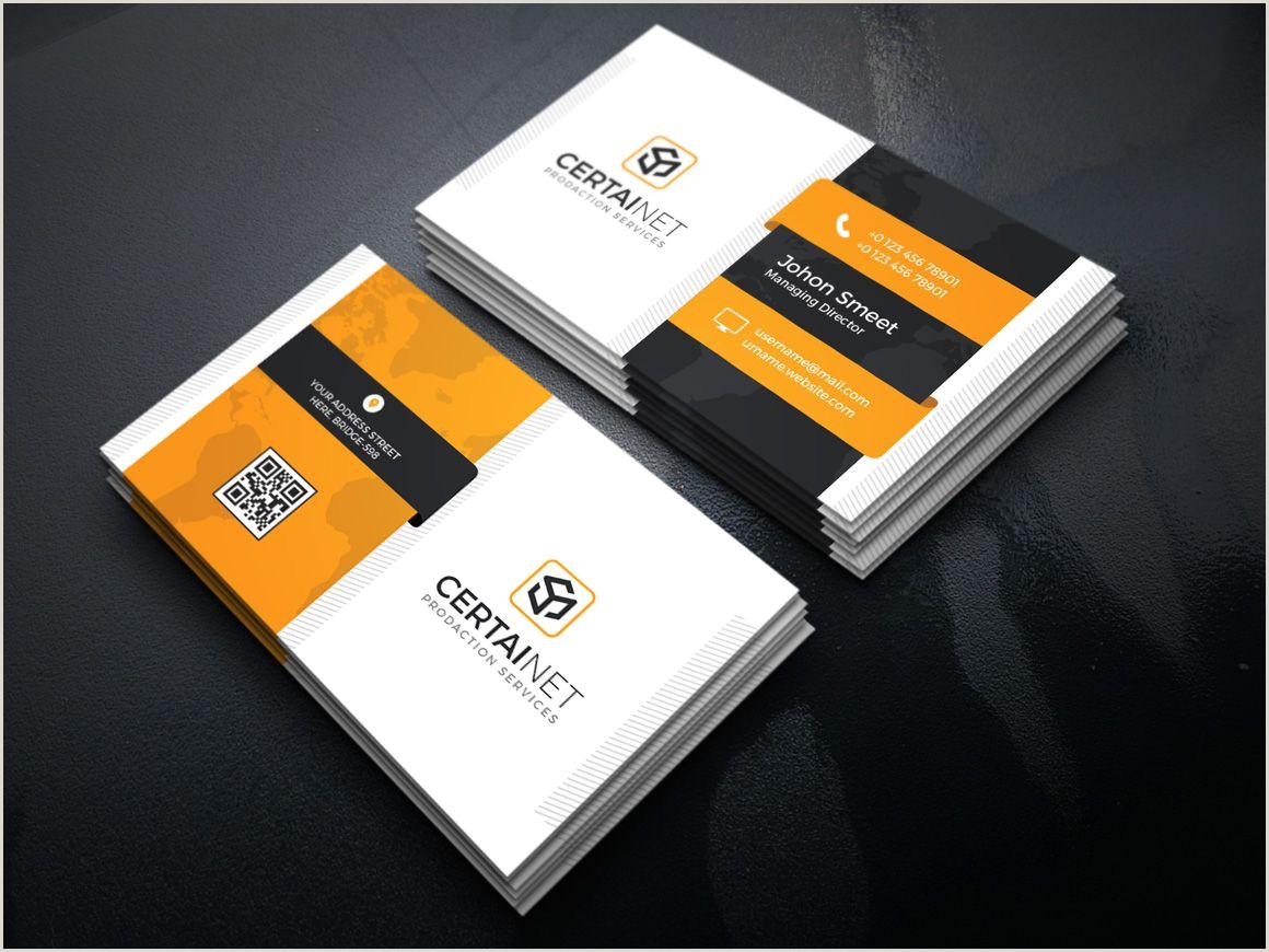 Elegant Real Estate Business Cards Carbon Elegant Corporate Business Card Template