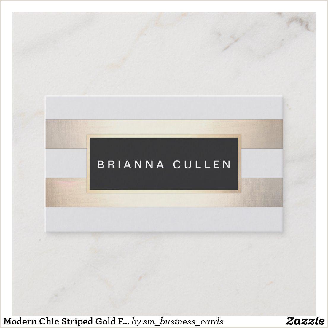 Elegant Real Estate Business Cards Elegant Rose Gold Modern Square Minimalist Black S Vozeli