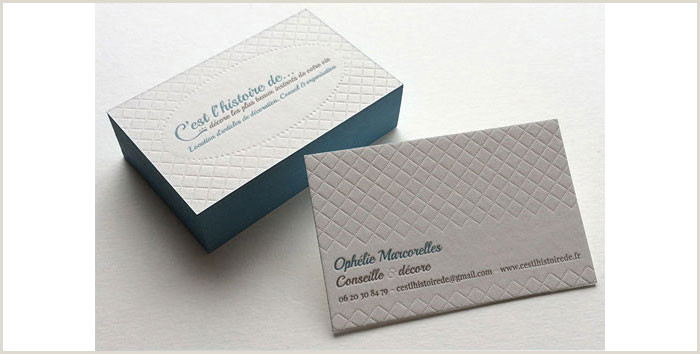 Example Of Business Card Best Business Card Designs 300 Cool Examples And Ideas