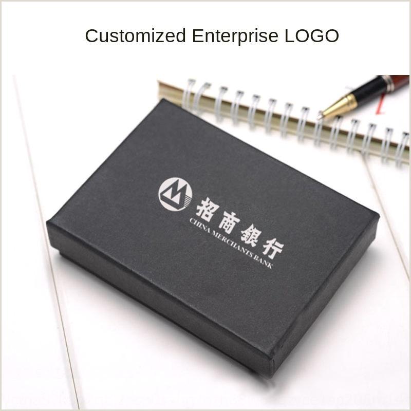 Example Of Business Card Business Mens Genuine Pebbled Leather Card Holder Duo Ka Wei Bulk Genuine Leather Card Bag Ultra Thin Full Top Grain Cattlehide Handbag Crossbody Bags