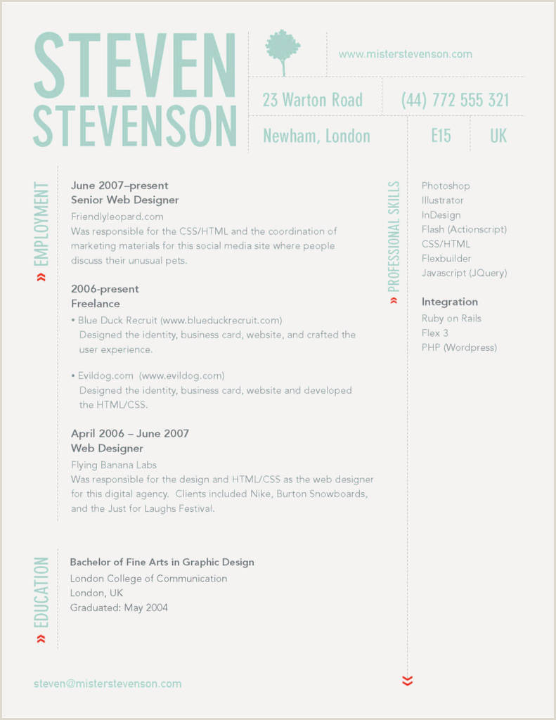 Example Of Business Card Inspirational Website Design Enquiry Form Models Form Ideas