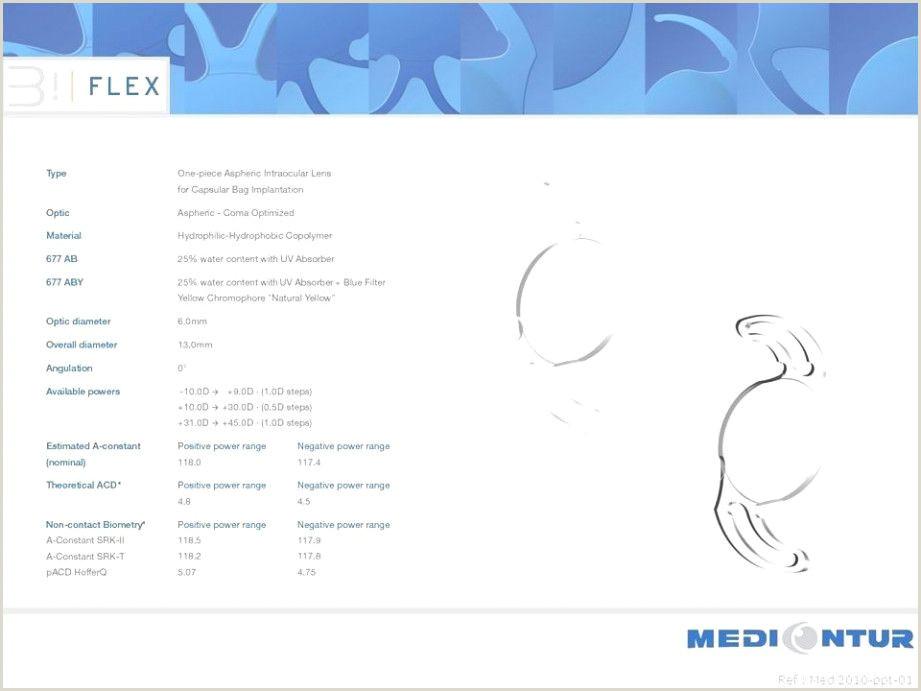 Example Of Business Cards Download Example Poster Yang Bermanfaat Dan Boleh Di
