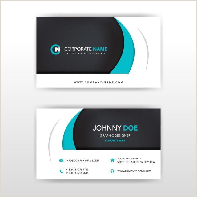 Example Of Business Cards Pin By Destino On Sample Business Card Collections