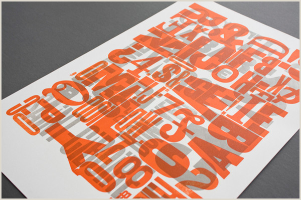 Example Of Good Print Design 10 Great Examples Of Overprint Design And How To Do It
