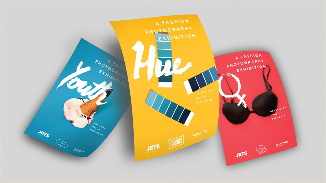 Example Of Good Print Design 60 Of The Best Graphic Designers To Follow On Behance