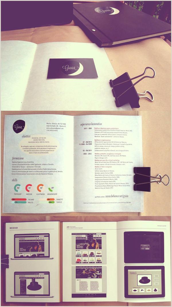 Example Of Good Print Design Graphic Design Portfolio Layout Examples