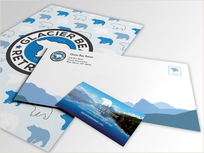 Example Of Good Print Design Print Design Examples