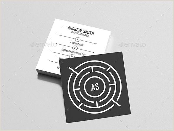 Examples Of Personal Business Cards 30 Personal Business Card Templates Psd Ai