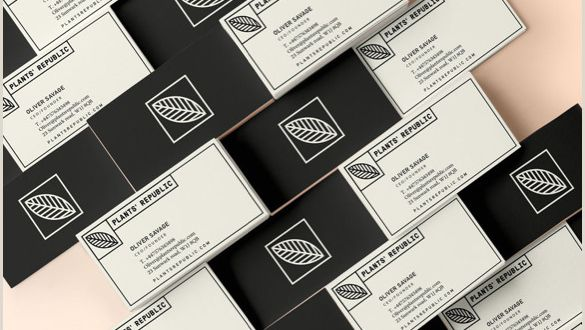 Examples Of the Best Business Cards 9 Examples Of Good Business Cards Helloprint