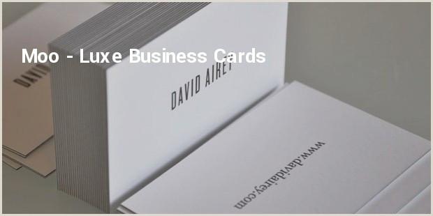 Exp Unique Luxury Living Business Cards 10 Luxury Business Cards