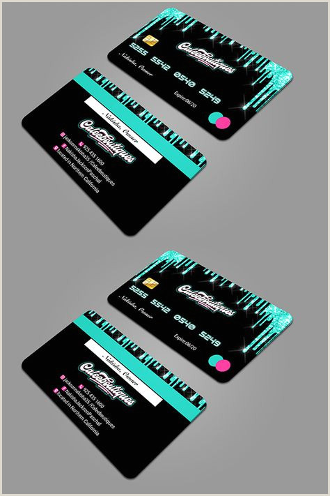 Exp Unique Luxury Living Business Cards 500 Custom Business Card Ideas In 2020