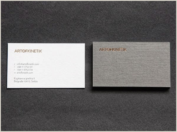 Exp Unique Luxury Living Business Cards 60 Examples Luxury And High Quality Business Cards