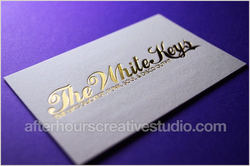 Exp Unique Luxury Living Business Cards 70 Luxury Business Cards Images