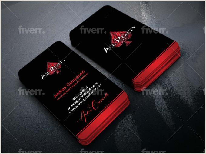 Exp Unique Luxury Living Business Cards Design Unique Luxury Business Cards For You