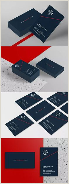 Eye Catching Business Cards 200 Business Card Designs Ideas