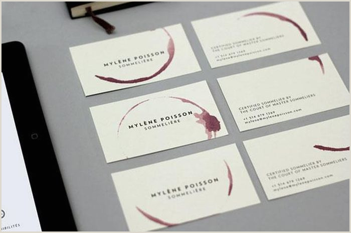Eye Catching Business Cards 28 Most Eye Catching Business Cards Ever Amazingly Creative
