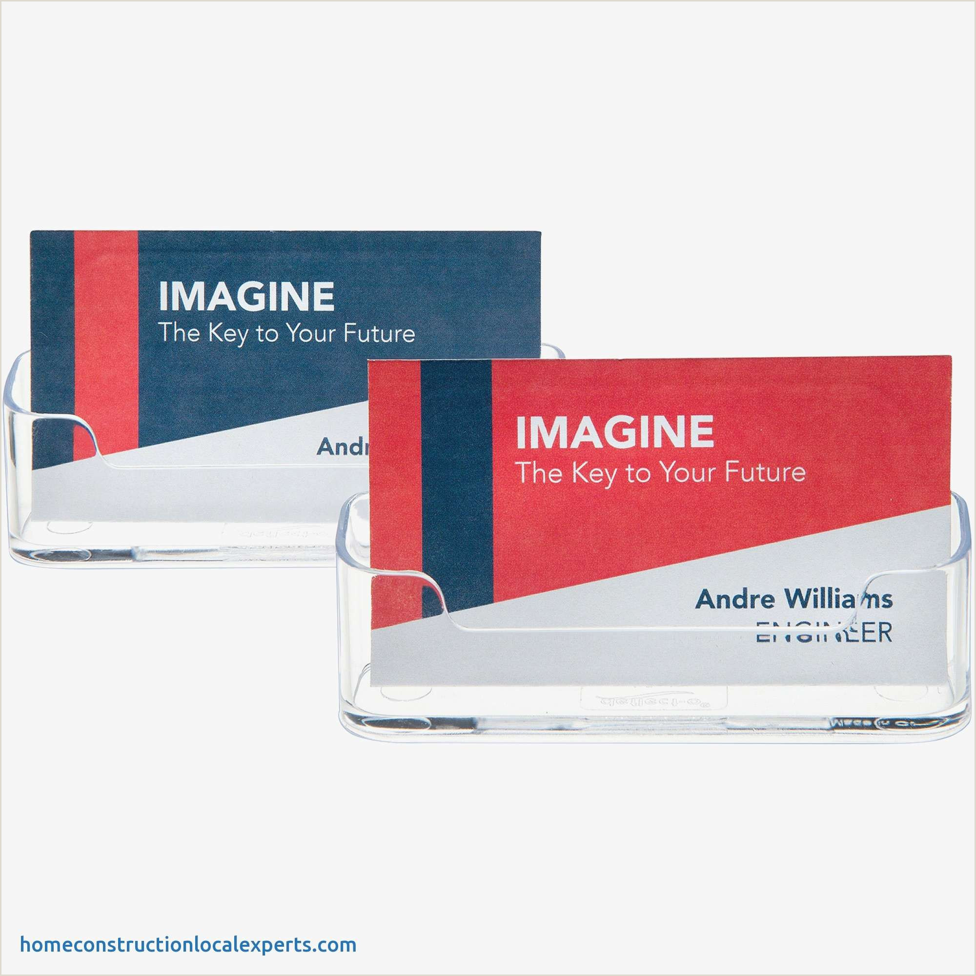 Eye Catching Business Cards American Flag Business Card Template