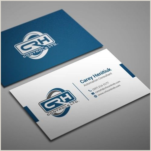 Eye Catching Business Cards Concrete Pumping Business Cards