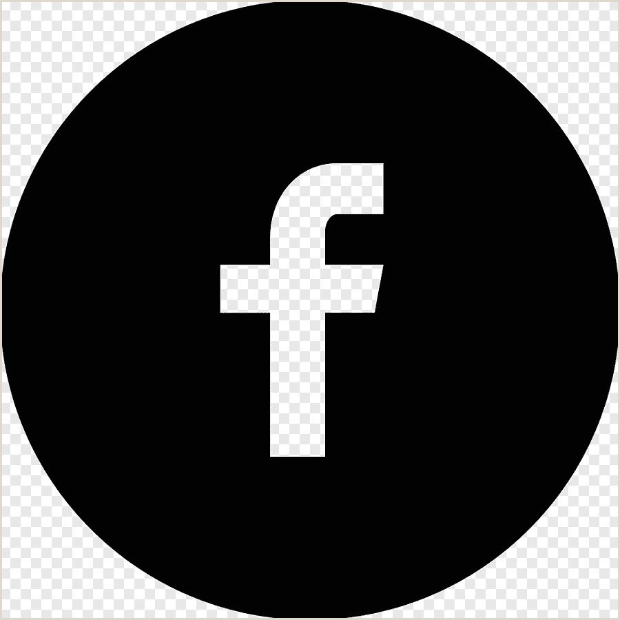 Facebook Logos For Business Cards Icon Business Cards Social Media Logo Small