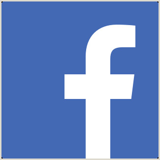 Facebook Logos For Business Cards Log In Or Sign Up